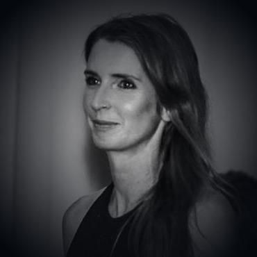 TANGO maldito Schule für argentinischen Tango. Team Carolin Mönkeberg.