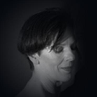 TANGO maldito Schule für argentinischen Tango. Team Johanna Schneider.