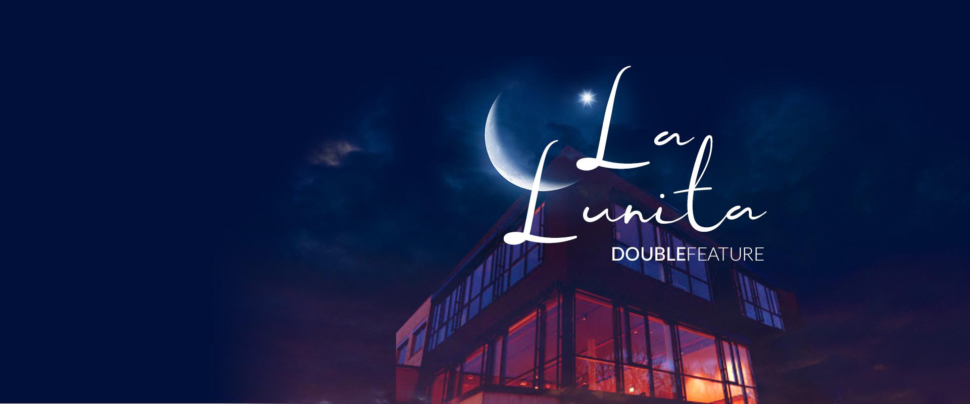 TANGOmaldito La Lunita Double Feature - Die Milonga für Aficionados